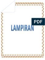Lamp Iran