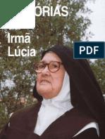 Memorias1_irmã_lucia_pt