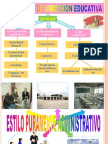 ESTILOS.pdf