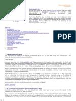 Sistema Operativo Microcontroladores Pic Rtos