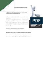 Digital Directo