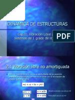 2vibracionlibre2011-131212114958-phpapp01