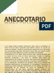 ANECDOTARIO arereglado1.pdf
