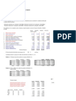 Exercício B - Custos Industriais 2008 1(versão alunos)