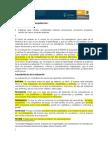 La_evaluacion_competencias.doc