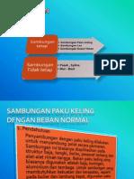 3_Sambungan_Keling.ppt