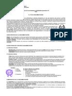 Guía nº6 Texto argumentativo