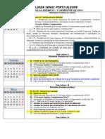 calendario_academico_63