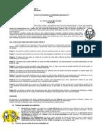 Guía nº7 texto argumentativo falacias