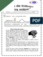 170443083-mitos-4-basico