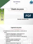 7aAS-dpozos (1)