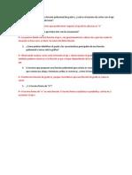 LALG_U2_A4_ERMP.docx