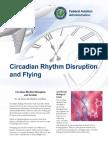 Book Jet Lag Faa Circadian_rhythm
