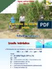 7AS Diseño Pozos Ejercicios (1)
