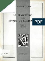Huérfanos De La Hélice