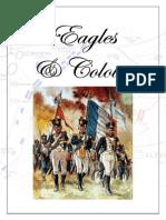 Eagles & Colours Ver0.6