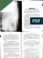 Manual de Reparatie Al Motocicletelor IJ 1 Www.manualedereparatie