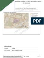 CONSOLIDADO SINUPOT.pdf