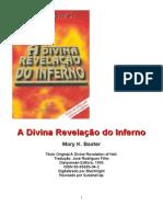 A Divina Revelação do Inferno