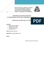 Informe GEOTECNIA Final