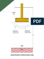 Dibujo1 Model
