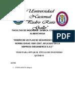 Informe de TesisMilagros Otero Para Curso