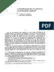 El Rol de La Licantropia en El Contexto de La Hechiceria Clasica (1)