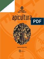 01 - Apicultura - 11.03