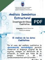 analisis-semantico-estructural20-1215717438765730-9