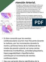 6-7-Hipertensión Arteria lclase 4