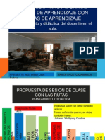 propuestasesionconrutas-130910214131-phpapp02