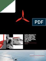 Icon Aircarft A5_Brochure