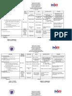 NAT Action Plan-2014