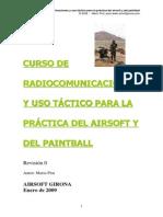 Manual de Comunicaciones