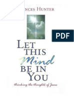 Let This Mind Be In You - Charles Hunter.epub