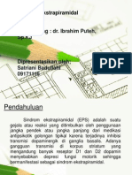 Print Slide