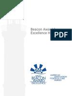 Beacon Handbook[1]