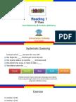 Reading I_Pertemuan 3_Modul 3_Astri Dana.pptx