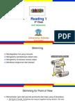 Reading I_Pertemuan 5_Modul 6_Astri Dana.pptx