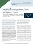 ClinicalPracticeCouncilArticle[1]