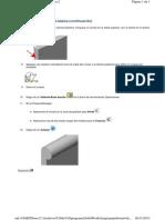 Mk @MSITStore C Archivos de Programa SolidWorks Lang Spani.pdf 2