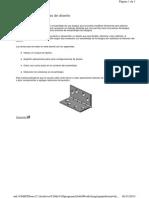 Mk @MSITStore C Archivos de Programa SolidWorks Lang Spani