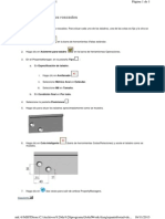 Mk @MSITStore C Archivos de Programa SolidWorks Lang Spani.pdf4