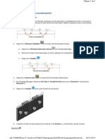 Mk @MSITStore C Archivos de Programa SolidWorks Lang Spani.pdf11