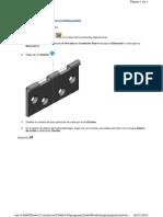 Mk @MSITStore C Archivos de Programa SolidWorks Lang Spani.pdf14