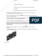 Mk @MSITStore C Archivos de Programa SolidWorks Lang Spani.pdf15