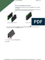 Mk @MSITStore C Archivos de Programa SolidWorks Lang Spani.pdf19