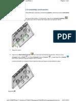 Mk @MSITStore C Archivos de Programa SolidWorks Lang Spani.pdf21