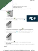 Mk @MSITStore C Archivos de Programa SolidWorks Lang Spani.pdf22