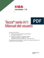 GMAD0023701S_TecraA11_09Dec10